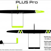 plus-pro-example-paint-004